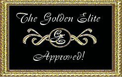 The Golden Elite